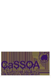 Cassoa