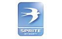 Sprite Caravans logo