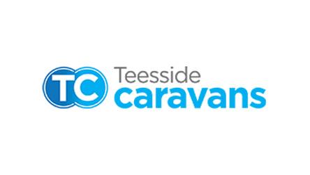 All New Caravans